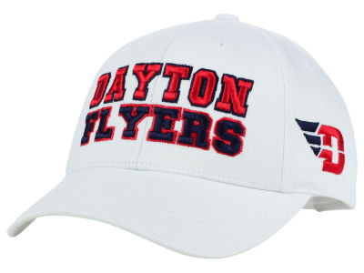 Dayton Flyers Top of the World NCAA Teamwork Cap