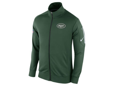 New York Jets Nike NFL Men's Empower Jacket