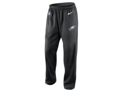 Philadelphia Eagles Nike NFL Men's KO Fleece Pants