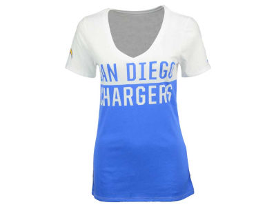 San Diego Chargers Nike NFL Women's Home & Away T-Shirt