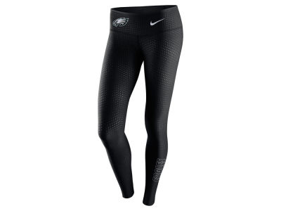 Philadelphia Eagles Nike NFL Women's Legend 2.0 Legging