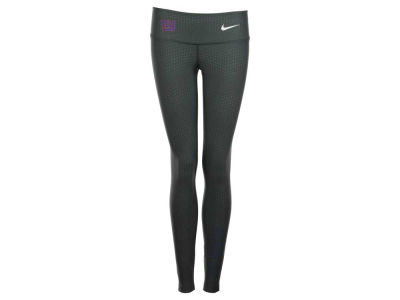 New York Giants Nike NFL Women's Legend 2.0 Legging