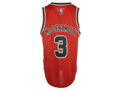 Chicago Bulls Doug McDermott NBA Youth Swingman Jersey