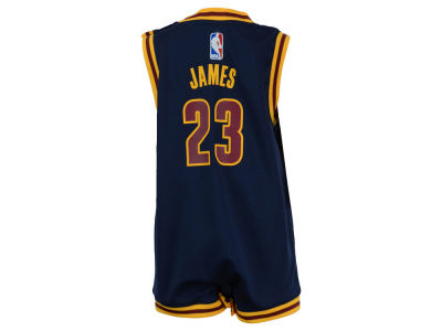 Reproduction infantile Jersey de NBA