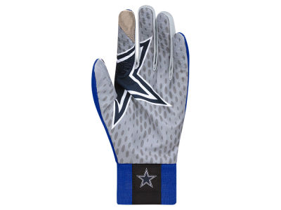 Dallas Cowboys Nike Stadium Gloves II