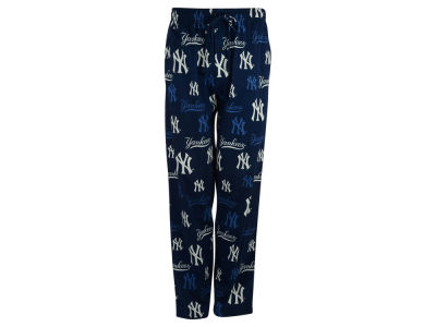 New York Yankees MLB Men's Insider Pants