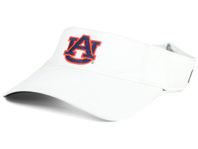 Auburn Tigers Under Armour NCAA Renegade Visor