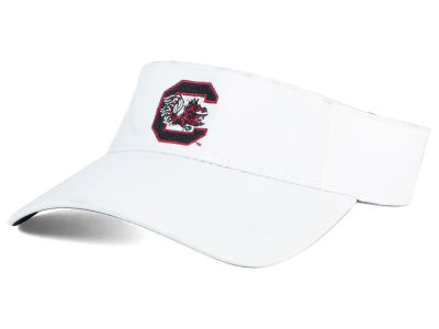 South Carolina Gamecocks Under Armour NCAA Renegade Visor