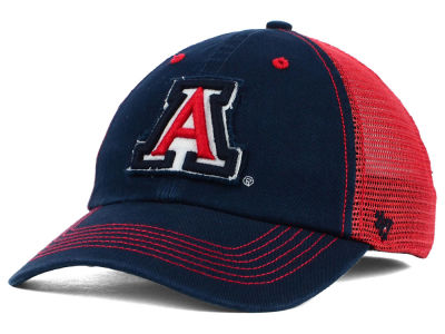 Arizona Wildcats '47 NCAA Tayor '47 CLOSER Cap
