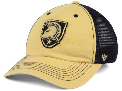 Army Black Knights '47 NCAA Tayor '47 CLOSER Cap