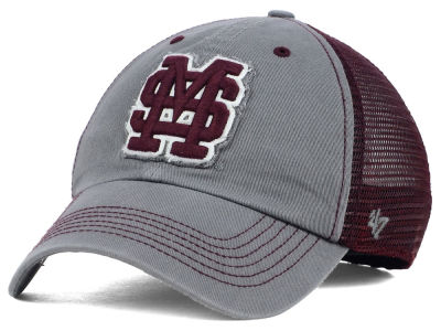 Mississippi State Bulldogs '47 NCAA Tayor '47 CLOSER Cap
