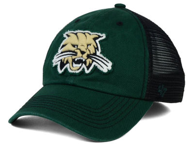 Ohio Bobcats '47 NCAA Tayor '47 CLOSER Cap