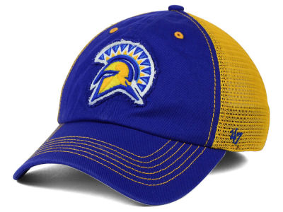 San Jose State Spartans '47 NCAA Tayor '47 CLOSER Cap