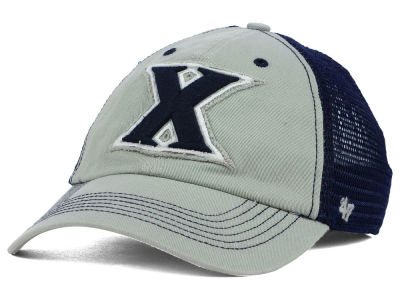 Xavier Musketeers '47 NCAA Tayor '47 CLOSER Cap