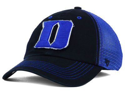 Duke Blue Devils '47 NCAA Tayor '47 CLOSER Cap