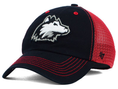 Northern Illinois Huskies '47 NCAA Tayor '47 CLOSER Cap