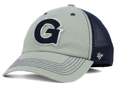 Georgetown Hoyas '47 NCAA Tayor '47 CLOSER Cap