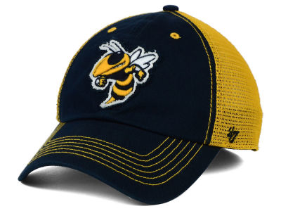 Georgia-Tech '47 NCAA Tayor '47 CLOSER Cap
