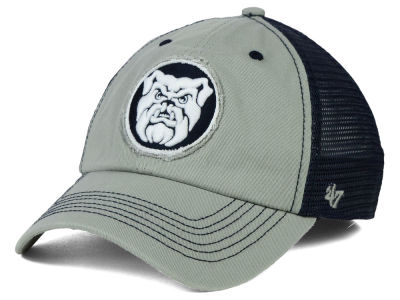 Butler Bulldogs '47 NCAA Tayor '47 CLOSER Cap