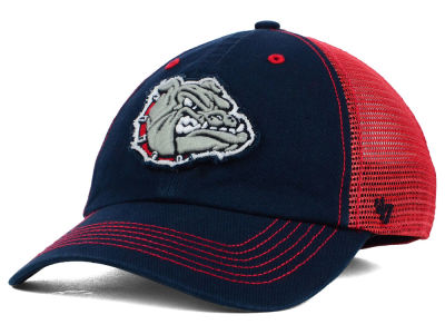 Gonzaga Bulldogs '47 NCAA Tayor '47 CLOSER Cap