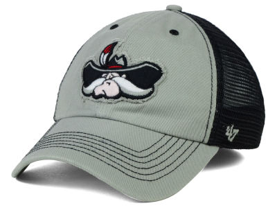 UNLV Runnin Rebels '47 NCAA Tayor '47 CLOSER Cap