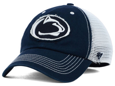 Penn State Nittany Lions '47 NCAA Tayor '47 CLOSER Cap