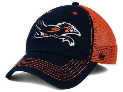 University of Texas San Antonio Roadrunners '47 NCAA Tayor '47 CLOSER Cap