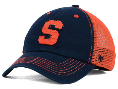 Syracuse Orange '47 NCAA Tayor '47 CLOSER Cap