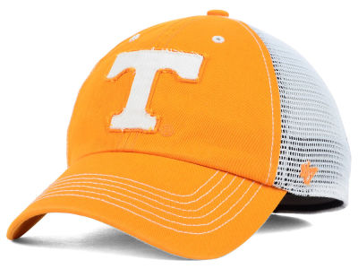 Tennessee Volunteers '47 NCAA Tayor '47 CLOSER Cap