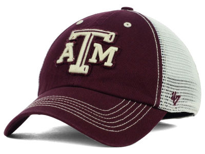 Texas A&M Aggies '47 NCAA Tayor '47 CLOSER Cap