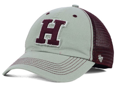 Harvard Crimson '47 NCAA Tayor '47 CLOSER Cap