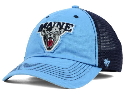 Maine Black Bears '47 NCAA Tayor '47 CLOSER Cap