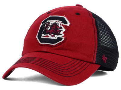 South Carolina Gamecocks '47 NCAA Tayor '47 CLOSER Cap
