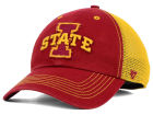 Iowa State Cyclones '47 NCAA Tayor '47 CLOSER Cap Stretch Fitted Hats