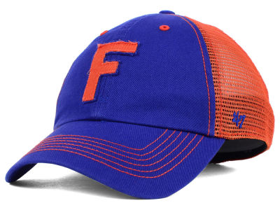 Florida Gators '47 NCAA Tayor '47 CLOSER Cap