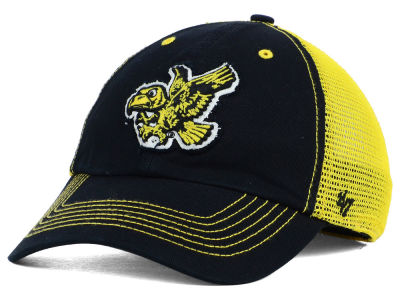 Iowa Hawkeyes '47 NCAA Tayor '47 CLOSER Cap