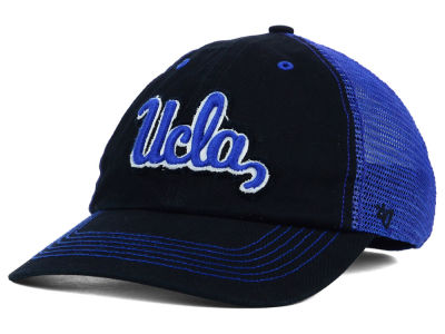 UCLA Bruins '47 NCAA Tayor '47 CLOSER Cap