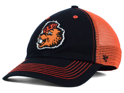 Oregon State Beavers '47 NCAA Tayor '47 CLOSER Cap