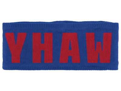 Kansas Jayhawks adidas Womens Fan Gear Wordmark Earband