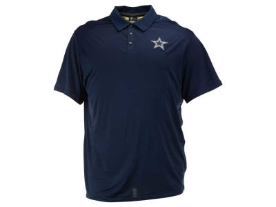 Dallas Cowboys Nike NFL Elite Coaches Polo Shirt