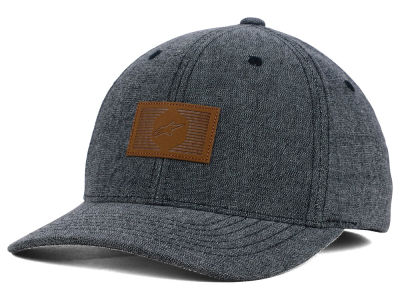 Alpinestars Yosemite Flex Hat