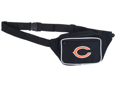 Chicago Bears Fanny Pack