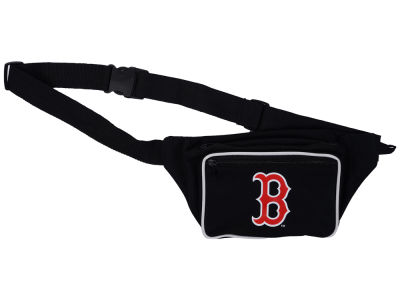 Boston Red Sox Fanny Pack