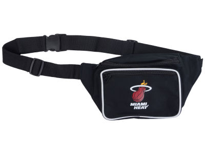 Miami Heat Concept One Fanny Pack