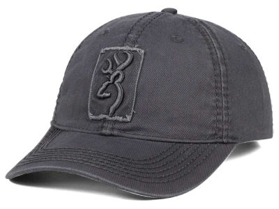 Browning Sterling Hat