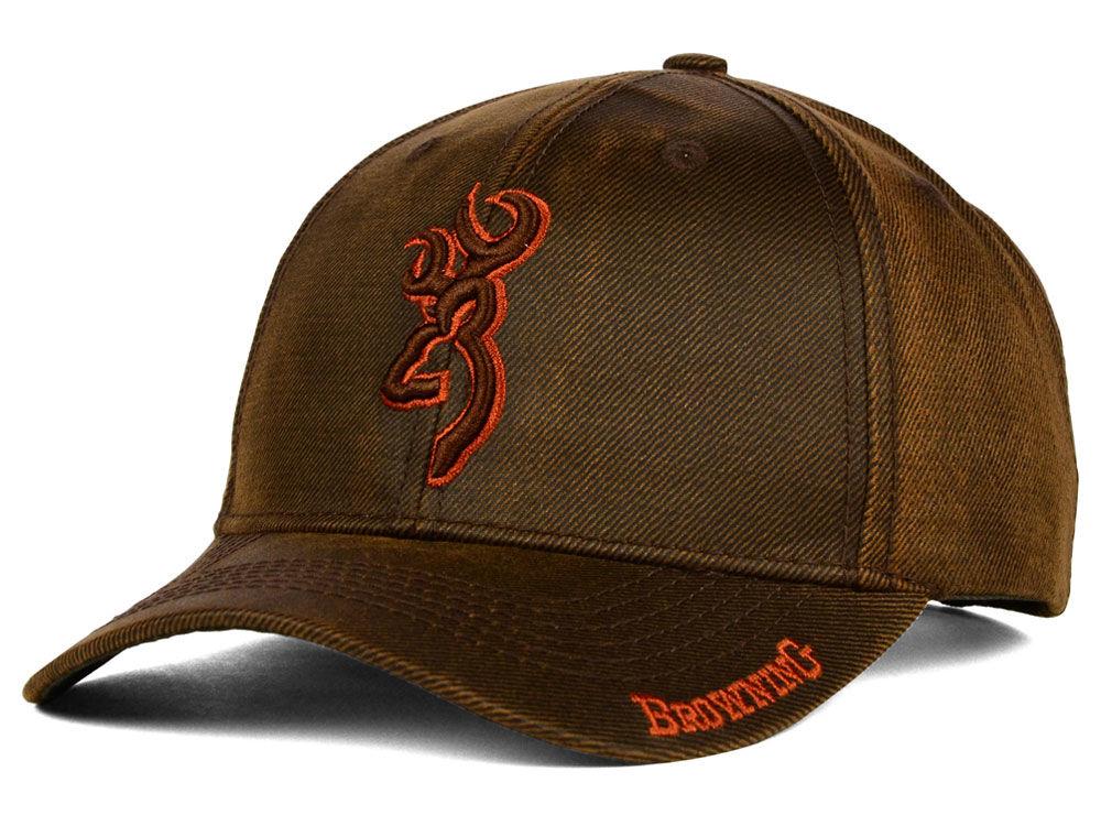 buy online f8b1d 61284 ... greece browning rhino hat 07b64 81f17
