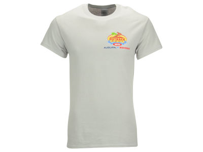 Outback Bowl NCAA Men's Outback Bowl Dueling T-Shirt