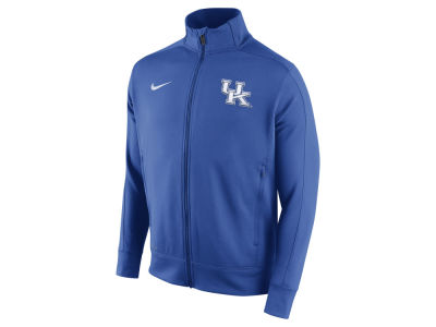 Kentucky Wildcats Nike NCAA Men's Stadium Classic Track Jacket