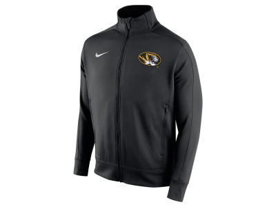Missouri Tigers Nike NCAA Men's Stadium Classic Track Jacket