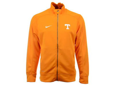 Tennessee Volunteers Nike NCAA Men's Stadium Classic Track Jacket
